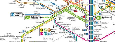 Netzplan_Ausschnitt_2