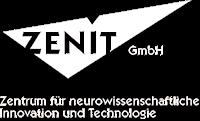 Zenit Magdeburg